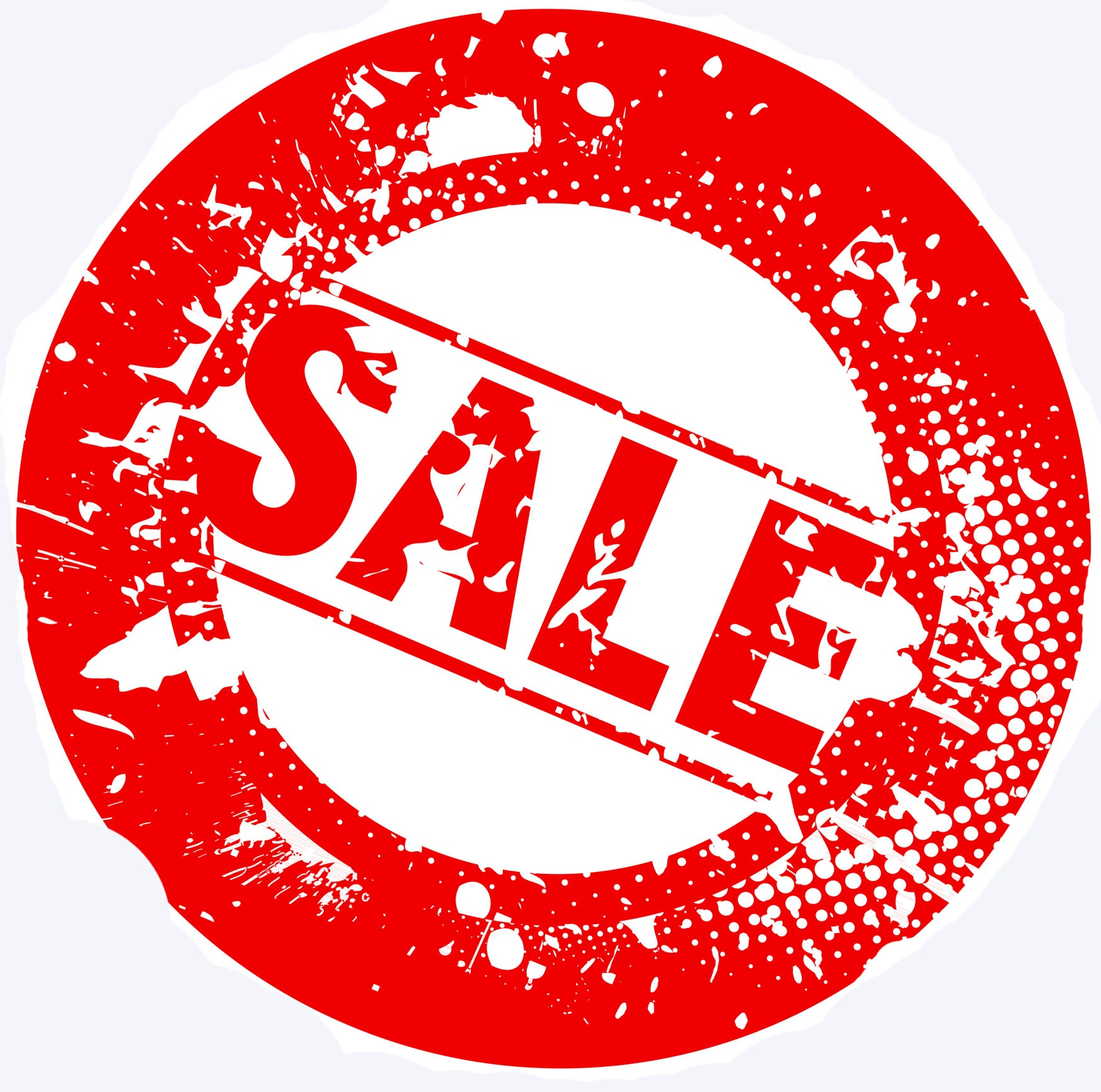 Sale Tag Png – images free download