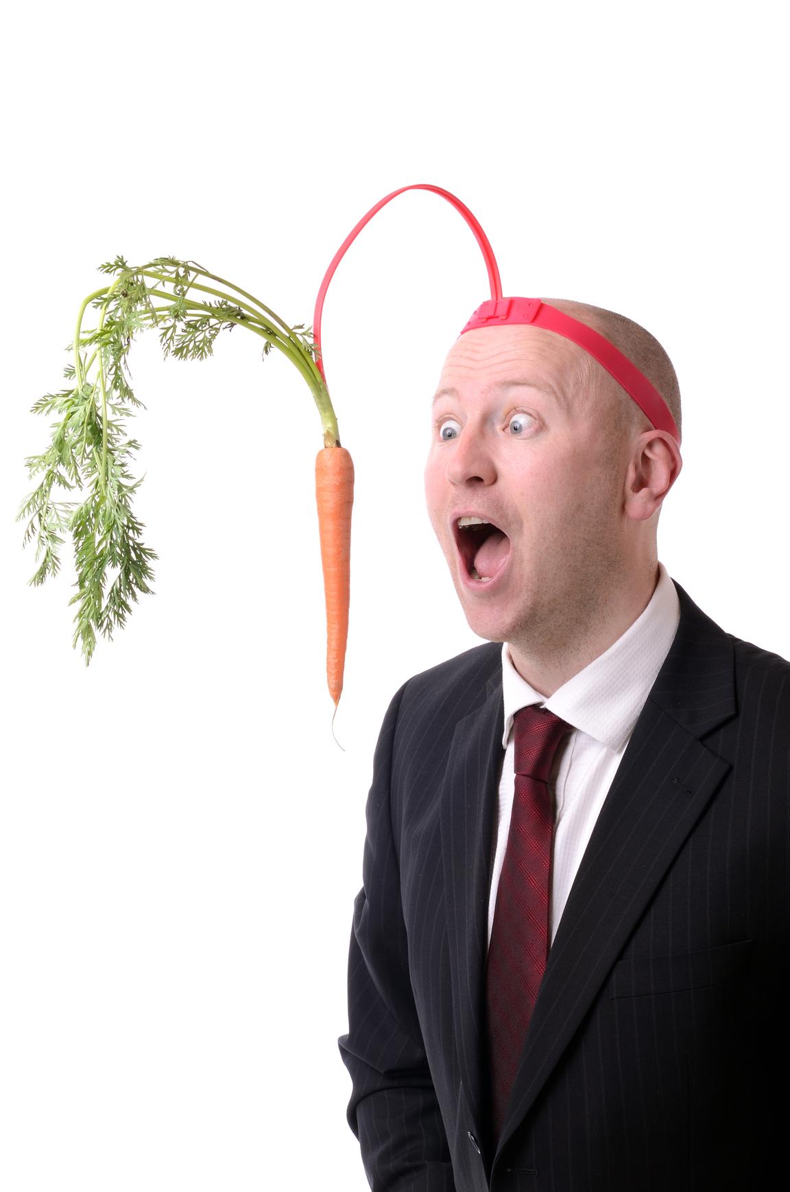 Man-chasing-carrot.jpg