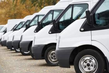 fleet_van