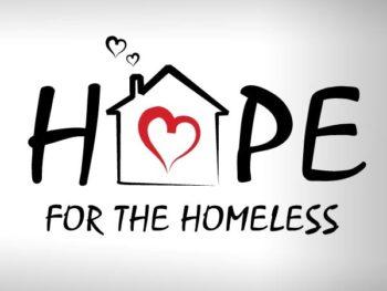Hope Faith Ministries
