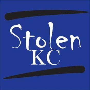 Stolen KC