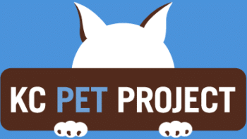 Kansas City Pet Project