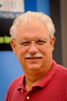 Kenton Brothers Systems for Security: Bill Harris Profile Photo
