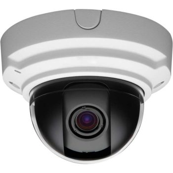 Kenton Brothers Systems for Security: IP Video Surveillance