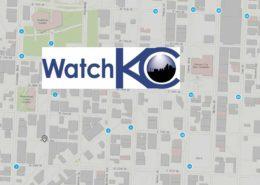 Kenton Brothers: WatchKC