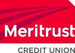 Meritrust Credit Union in Wichita