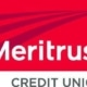 Meritrust Credit Union in Wichita