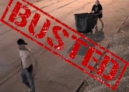 Kenton Brothers: Boxwood Bandits