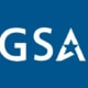 Kenton Brothers: GSA Certified Technicians