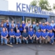 Kenton Brothers: KB Truman
