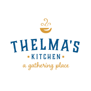 Thelma's Kitchen