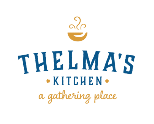 Thelma's Kitchen