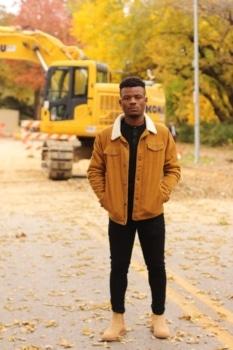 Meshack Kwembe