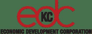 KCEDC Logo