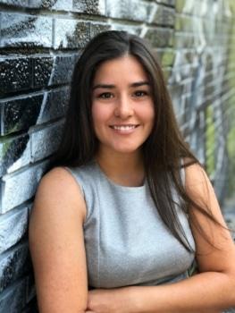 Alana Hanly