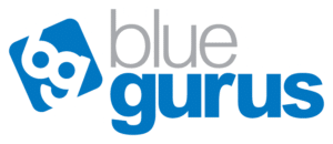 Blue Gurus