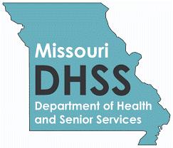 Missouri DHSS