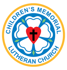 Children's Lutheran Memorial Church