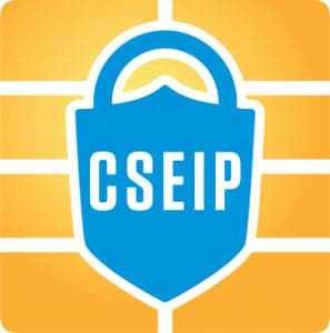 KB has CSEIP Certifications