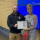 2019 MacGyver Award - Chris Skinner