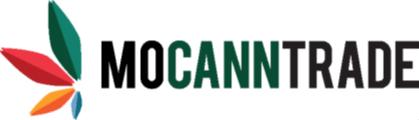MOCANNTRADE Logo