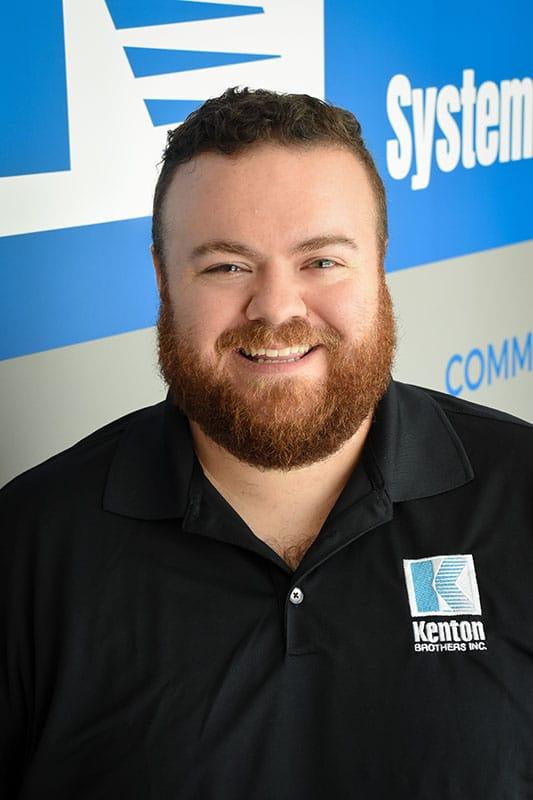 Ryan Kaullen