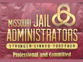 2020 Missouri Jail Administrators Event