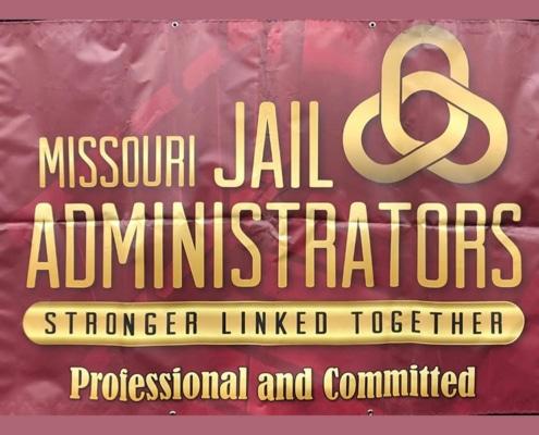 2020 Missouri Jail Administrators Event