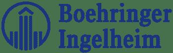 Boehringer Ingelheim Animal Health Logo