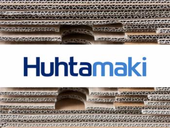 Huhtamaki Commercial Video Surveillance Project