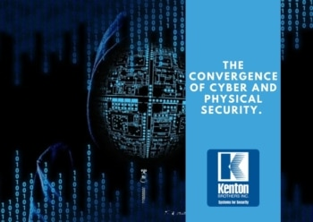 Convergence of Cyber and Physical Security