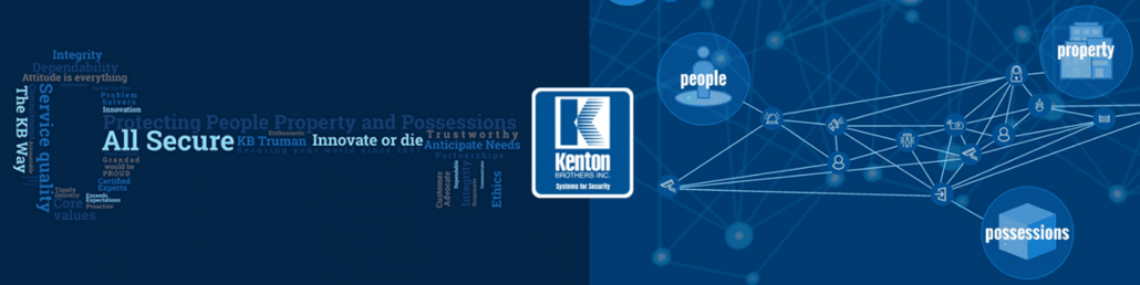 Kenton Brothers: What is the KB Way?