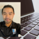 Employee Spotlight: Johnny Manivong, Remote Services Group