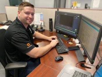 Remote Services Group - Daniel Bouton