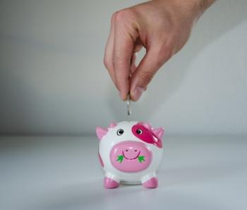 Access Control Savings