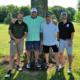 Troy Shaw Memorial Golf Tournament