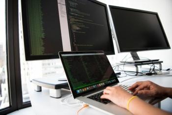 KB NetSuite Testing